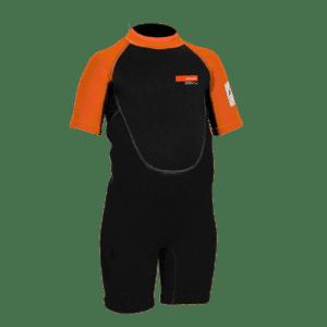 Shorty - Rövid ruha